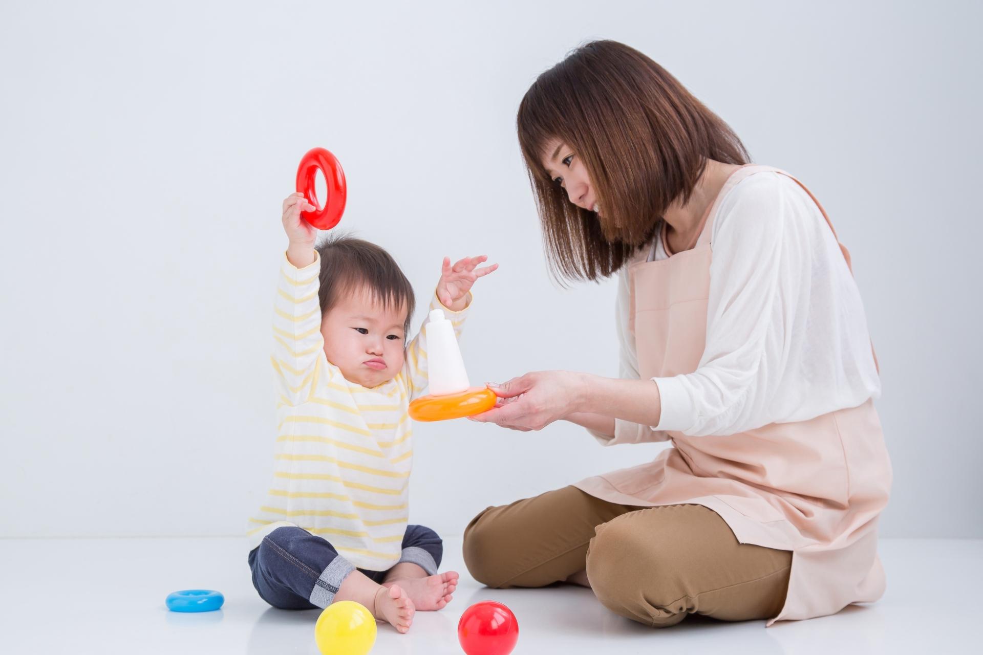 在宅ワーク, 働くママを応援するはたママproject