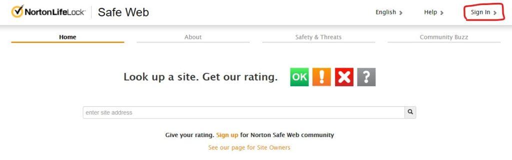 safeweb6